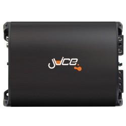 XM-GTX6021 2 Channel GTX series amplifier