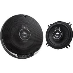 Kenwood Car Audio KFCPS1395