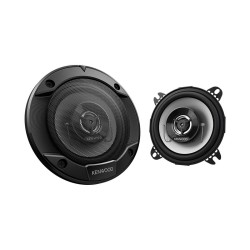 Kenwood Car Audio KFC-S1066