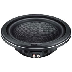 Kenwood Car Audio KFC-WPS1200F