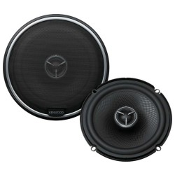 Kenwood Car Audio KFC-X173