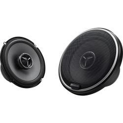 Kenwood Car Audio KFC-X174
