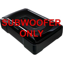 Kenwood Car Audio KSC-SW11