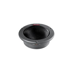 Dynaudio Speakers MD 142