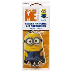 Retroscent Car Air Fresheners MN2D1