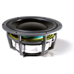 Dynaudio Speakers MW152