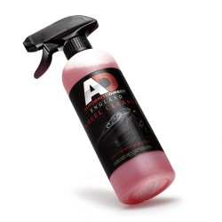 Autobrite Direct  Very Cherry wheel cleaner