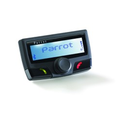 Parrot Bluetooth Kits CK3100