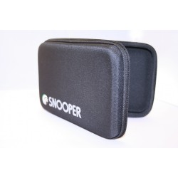 Snooper CASE7000HD