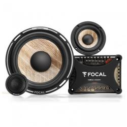 Focal Car Audio PS165F3
