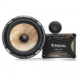 Focal Car Audio PS165FX