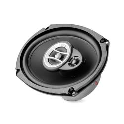 Focal Car Audio RCX-690