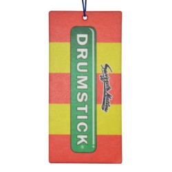 Retroscents Drumstick