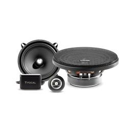 Focal Car Audio RSE-130