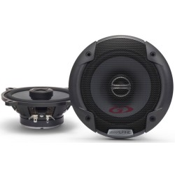 Alpine Car Audio Systems SPG-13C2
