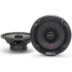 Alpine Car Audio Systems SPG-17C2