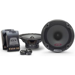 Alpine Car Audio Systems SPG-17CS