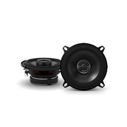 Alpine Car Audio Systems S-S50