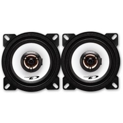 Alpine Car Audio Systems SXE-1025S