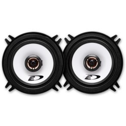 Alpine Car Audio Systems SXE-1325S
