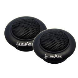 In Phase Car Audio SXT1