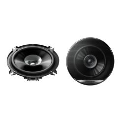 Citroen Saxo Rear Hatch speakers Pioneer 4 10cm car speaker kit 200W