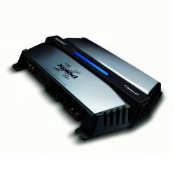 Sony xplod amp 1200 watts manual air