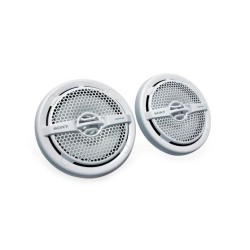 Sony Car Audio XS-MP1611