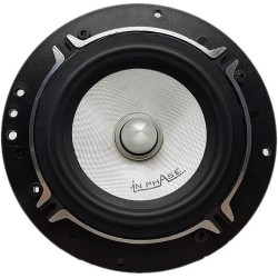 In Phase Car Audio XT5CII