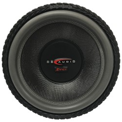 DB Audio Systems Xtinct15