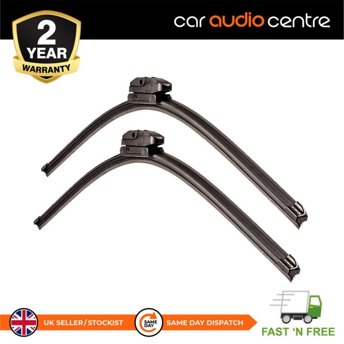 Car Care Autobrite Car Care Purple Velvet