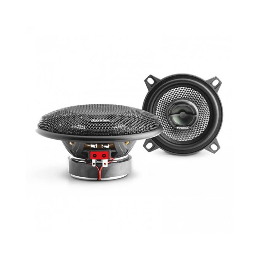 Car Speakers Focal Car Audio 100AC