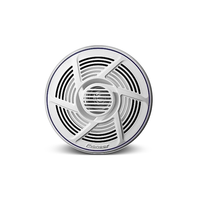 Car Speakers Pioneer TS-MR1600