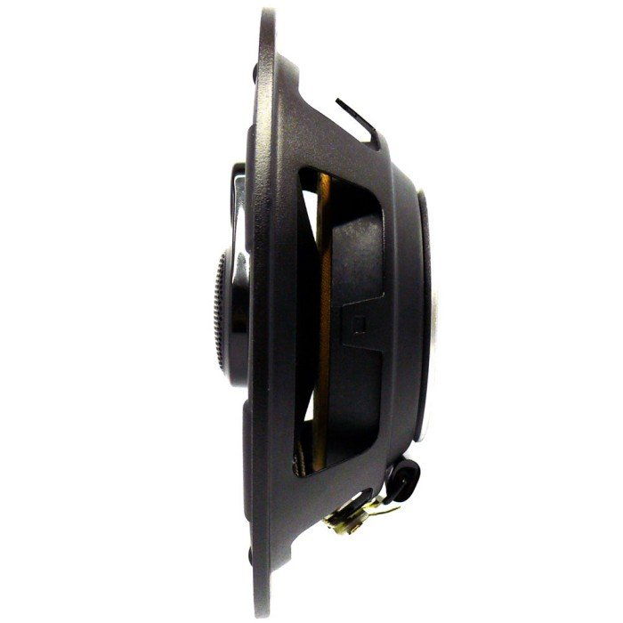 Car Speakers In Phase SXT1735 2
