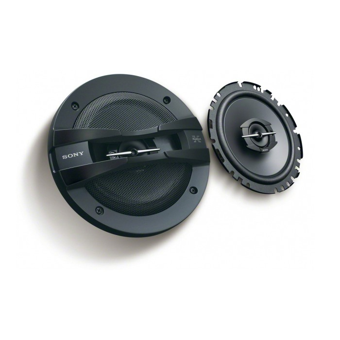 Car Speakers Sony XS-GT1738F