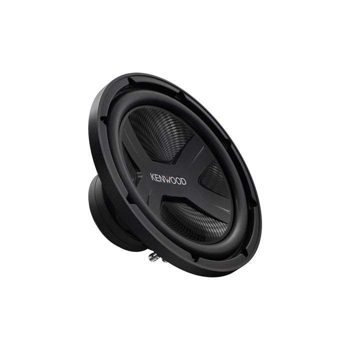 Sub Woofers Kenwood Car Audio KFC-PS3017W 1