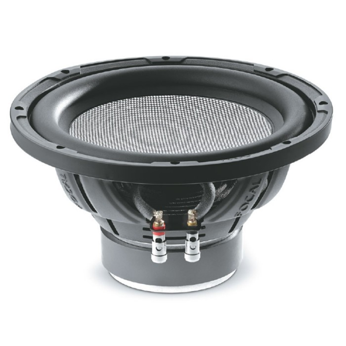 Sub Woofers Focal 25A4