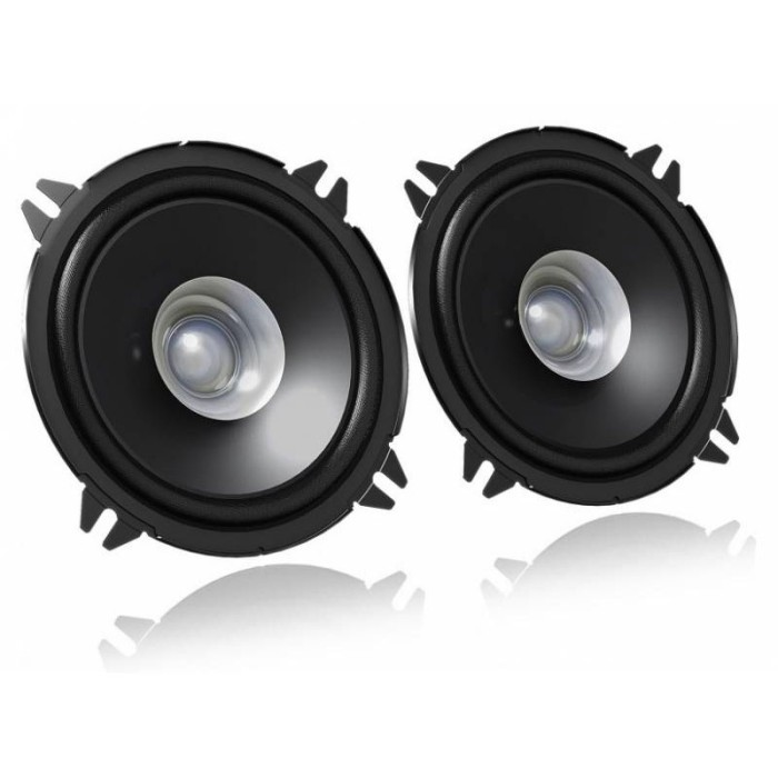 Car Speakers JVC CS-J510X