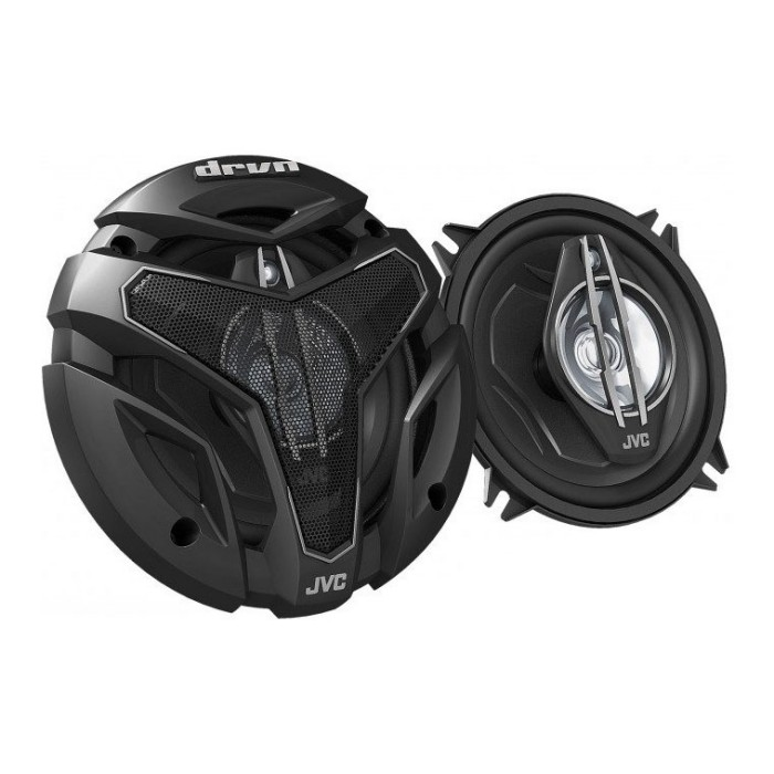 Car Speakers JVC CS-ZX530U
