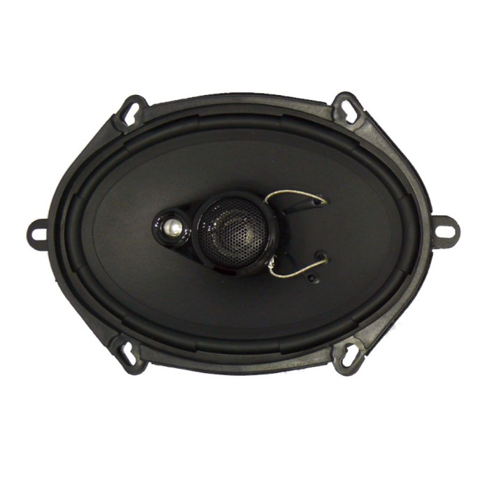 Car Speakers In Phase SXT5735 2