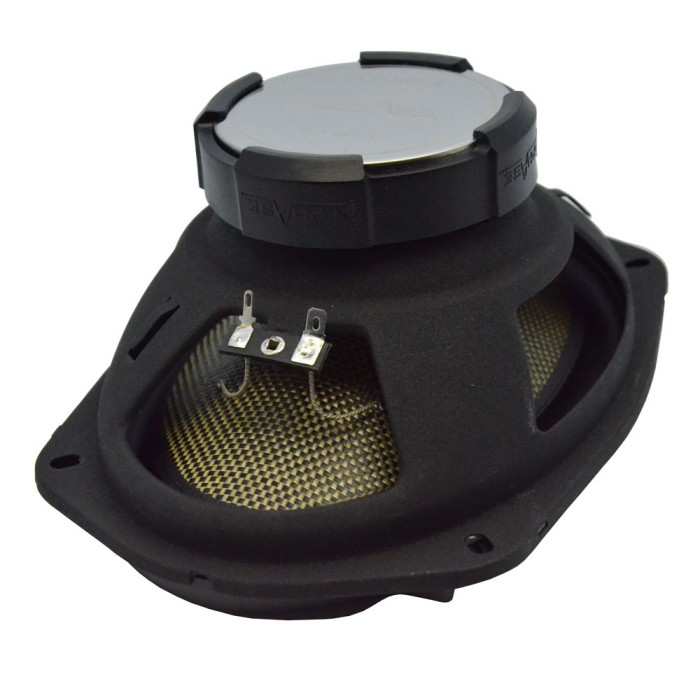 Car Speakers In Phase XTC69.3 1