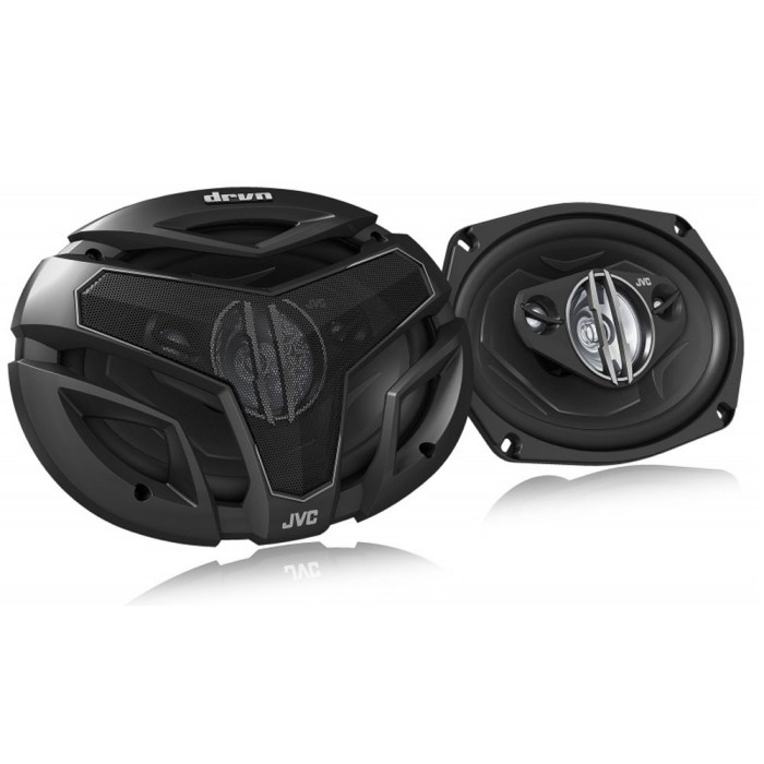 Car Speakers JVC CS-ZX6940