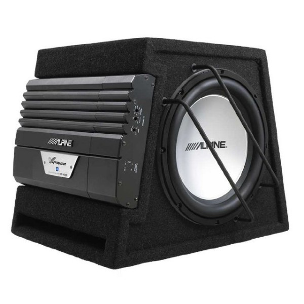 Product m Alpine Swd 3000 p 25139 on car audio equalizer