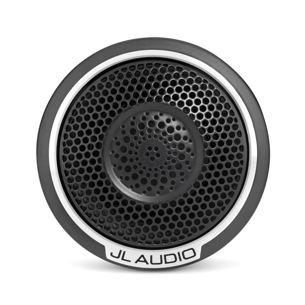 Tweeters JL Audio JLC7-100CT