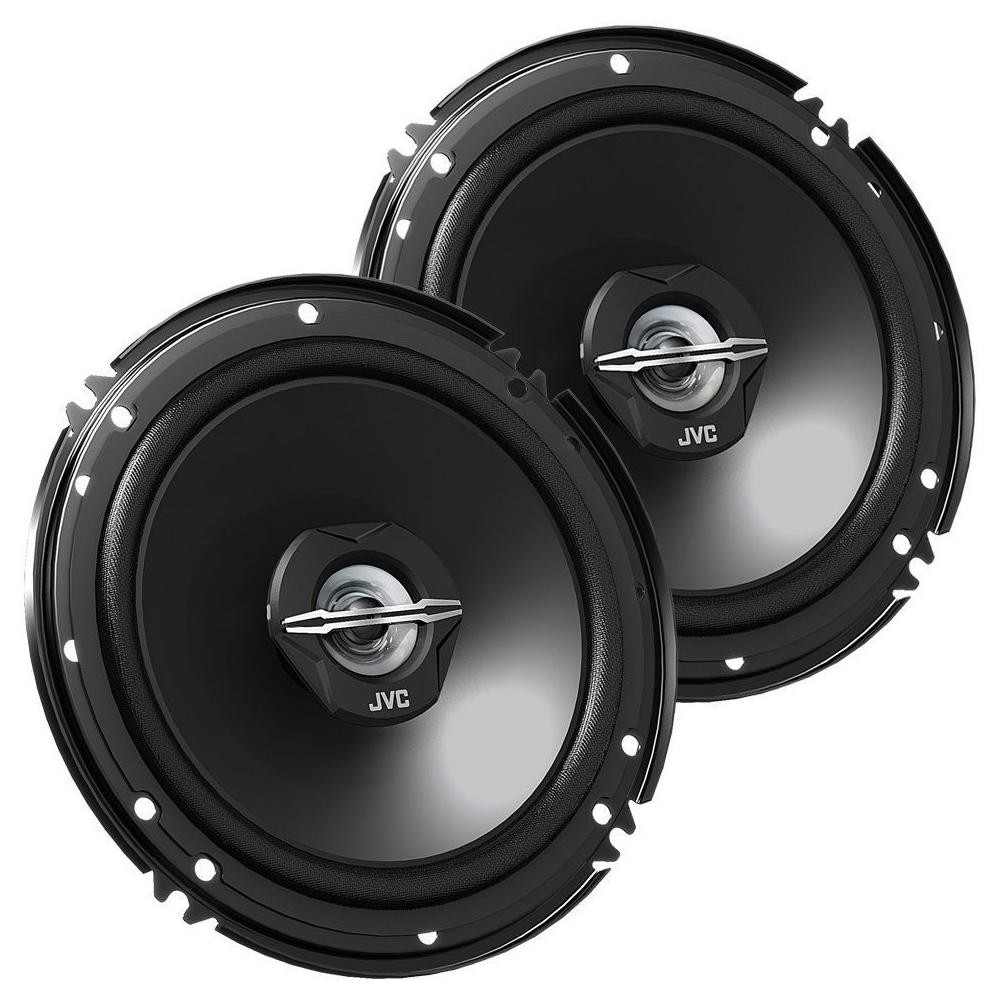 Car Speakers JVC CS-J620X