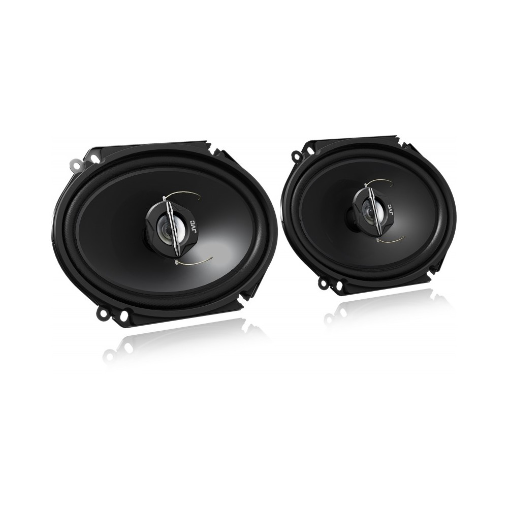 Car Speakers JVC CS-J6820