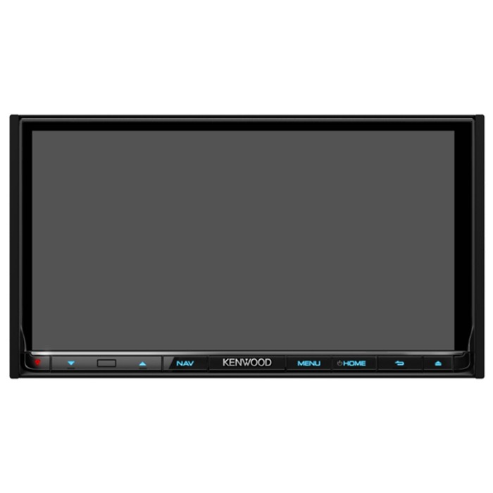 Fixed Sat Nav Kenwood DNN-9250DAB 1