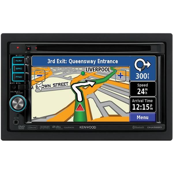 Kenwood Car Radio Wiring Diagram Diagrams For Kenwood Sony Pioneer