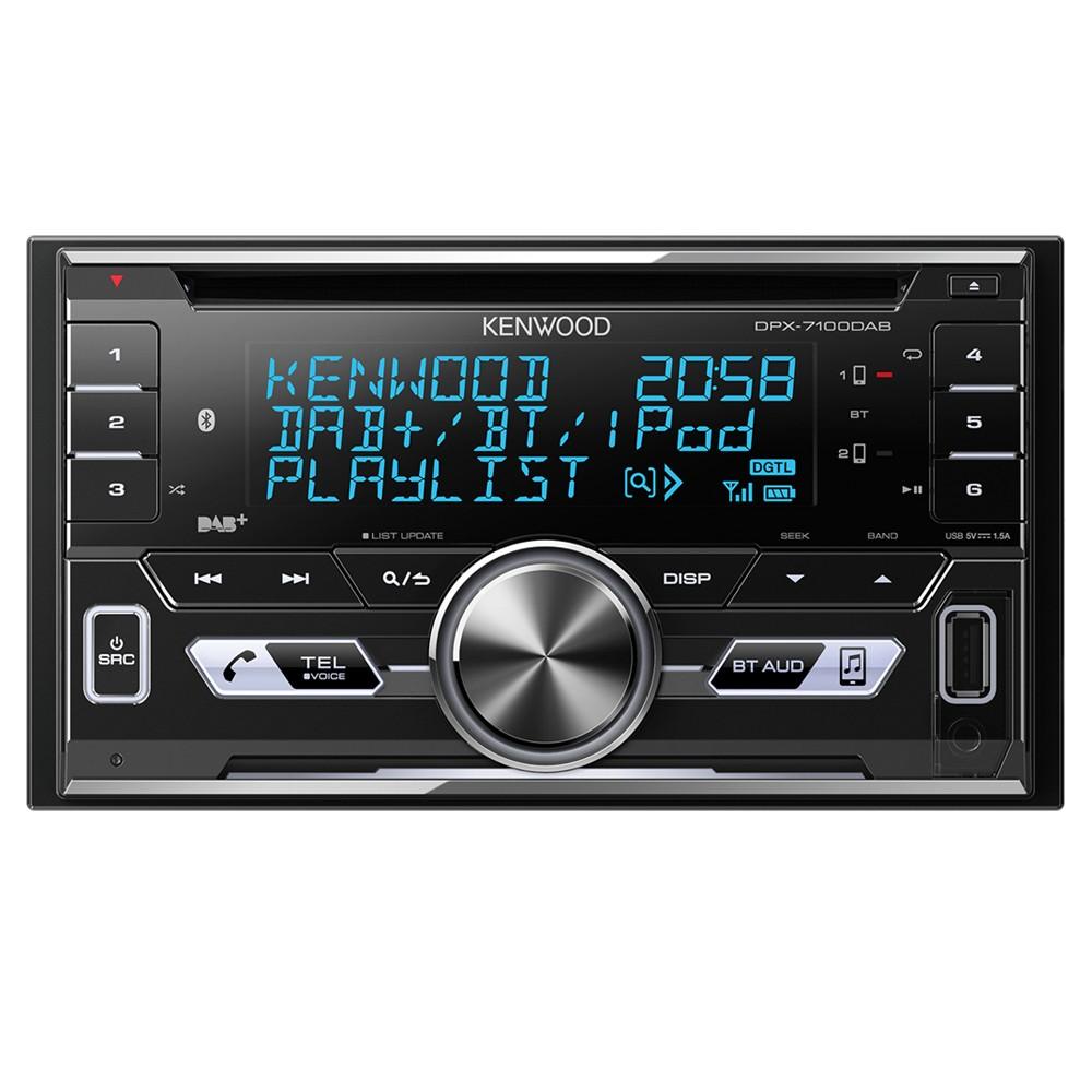 renault megane update list radio user manual image