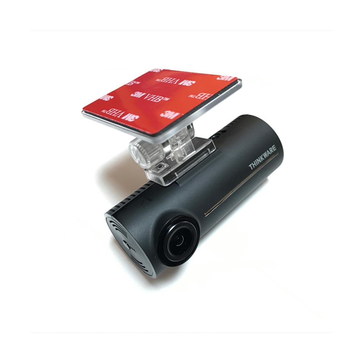 Dash Cams Thinkware F100 2